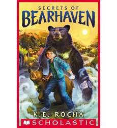 secrets_of_bearhaven