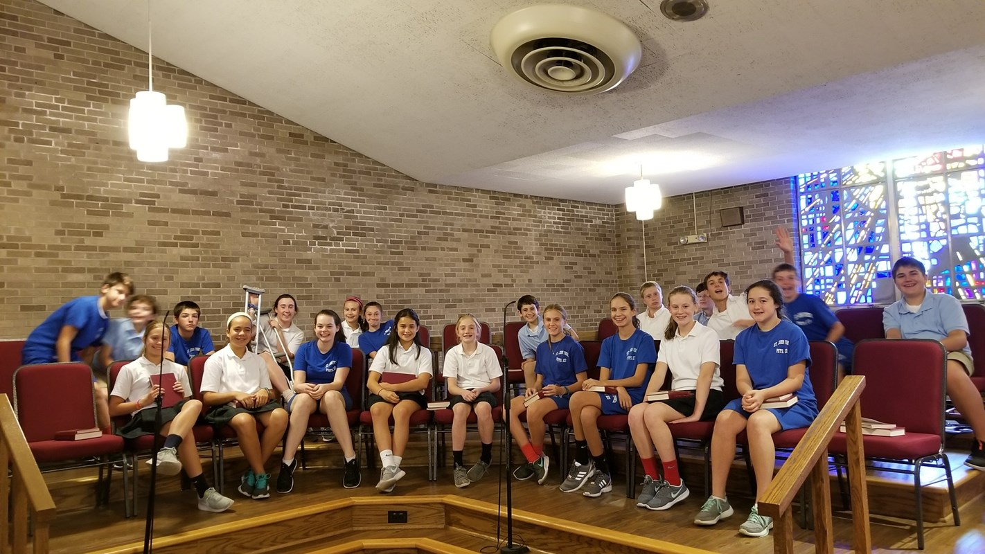 201709058thgradechoirseats_133316_resized