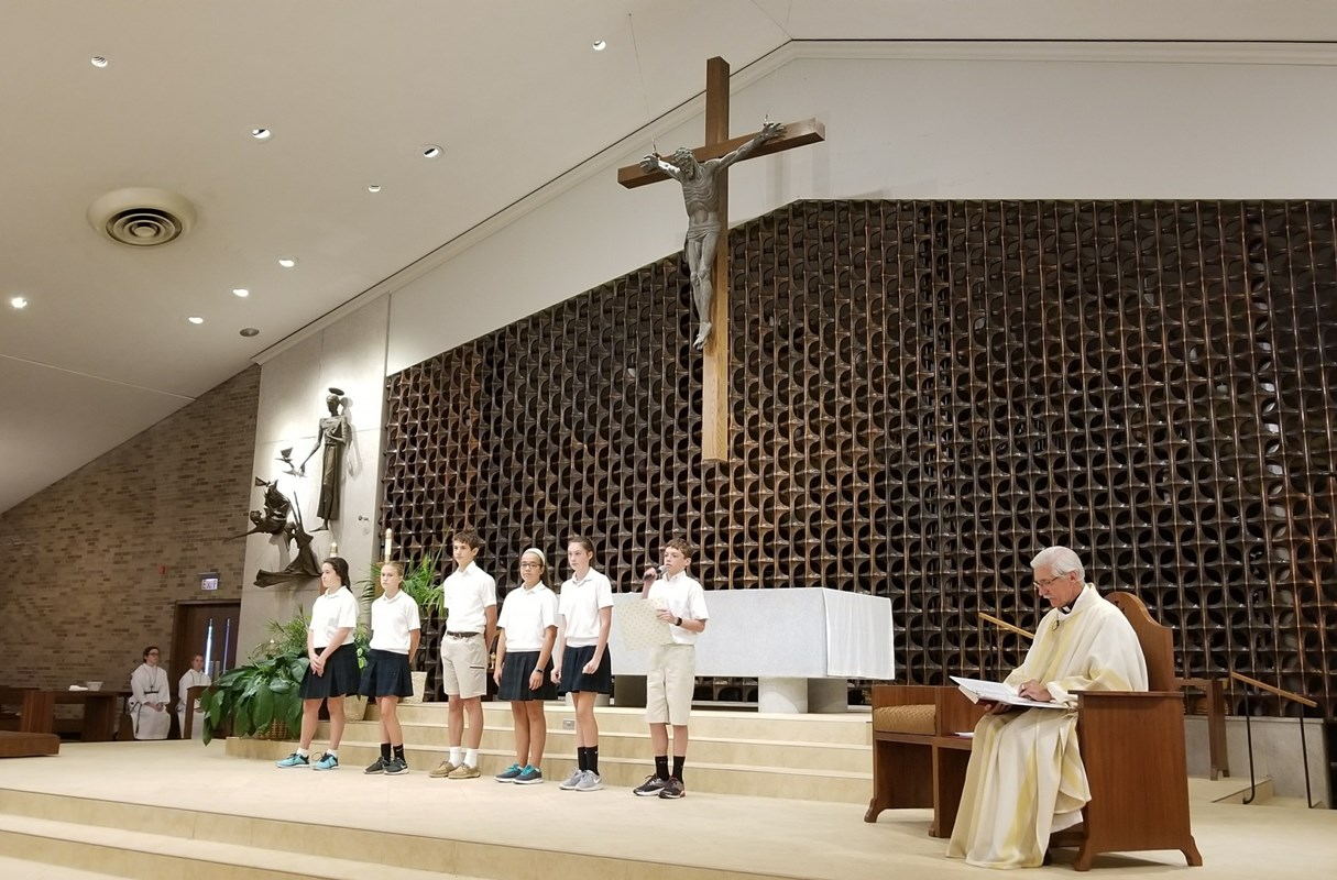 20170919schoolmass2ndreading_115258_resized