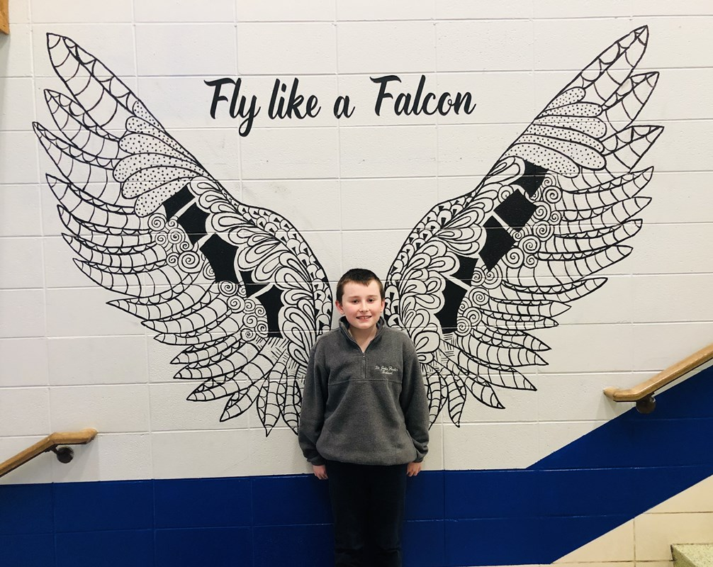 Marty_Flynn_Falcon_of_the_Week