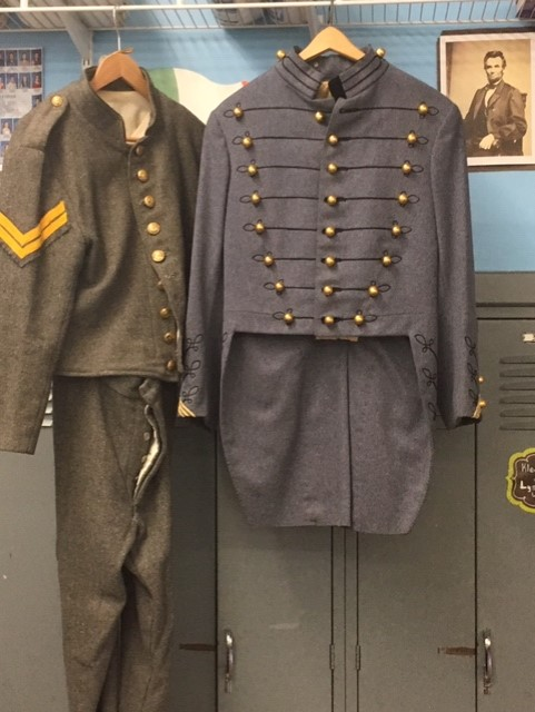 civil_war_uniforms