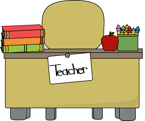 teachers-desk-clip-art-228247
