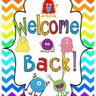welcome_back_monsters